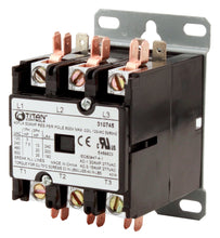 Load image into Gallery viewer, Titan Controls® 3P/120 Volt 50 Amp Relay