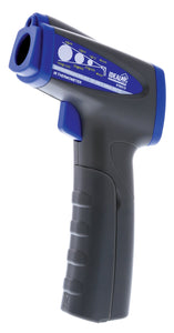 Ideal-Air™ Infrared Thermometer