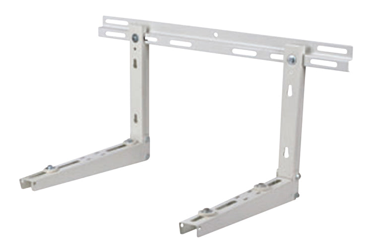 Wall Bracket for Ductless Split Systems