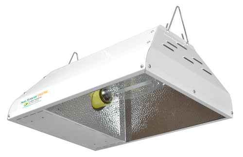 Sun System® Digital 250/400 Watt