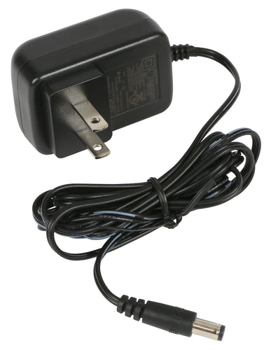 Sun System® 1 Etelligent™ AC Power Adapter - 5 ft
