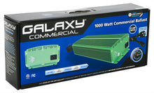 Load image into Gallery viewer, Galaxy® Commercial Electronic Ballast - 120-208-240 Volt