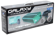 Load image into Gallery viewer, Galaxy® Commercial Electronic Ballast - 277 Volt