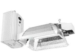 Sun System® Pro Sun™ Intensity Optic for Double-Ended Fixtures