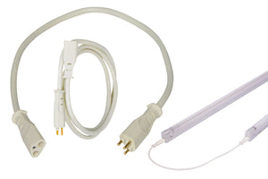 Sun Blaze® T5 Strip Light Jumper Cords