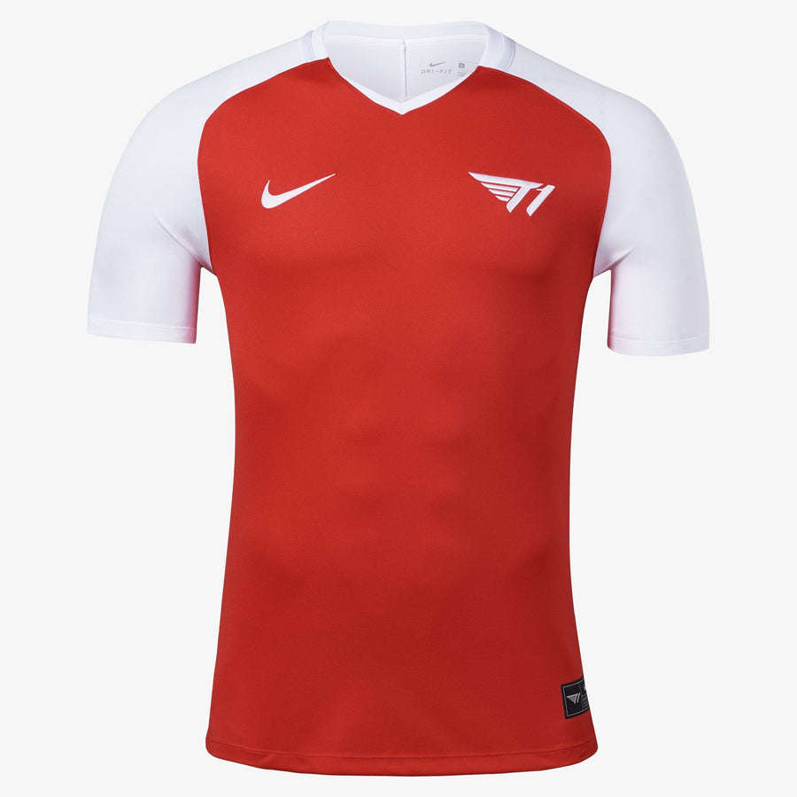 T1 Official Jersey 2021
