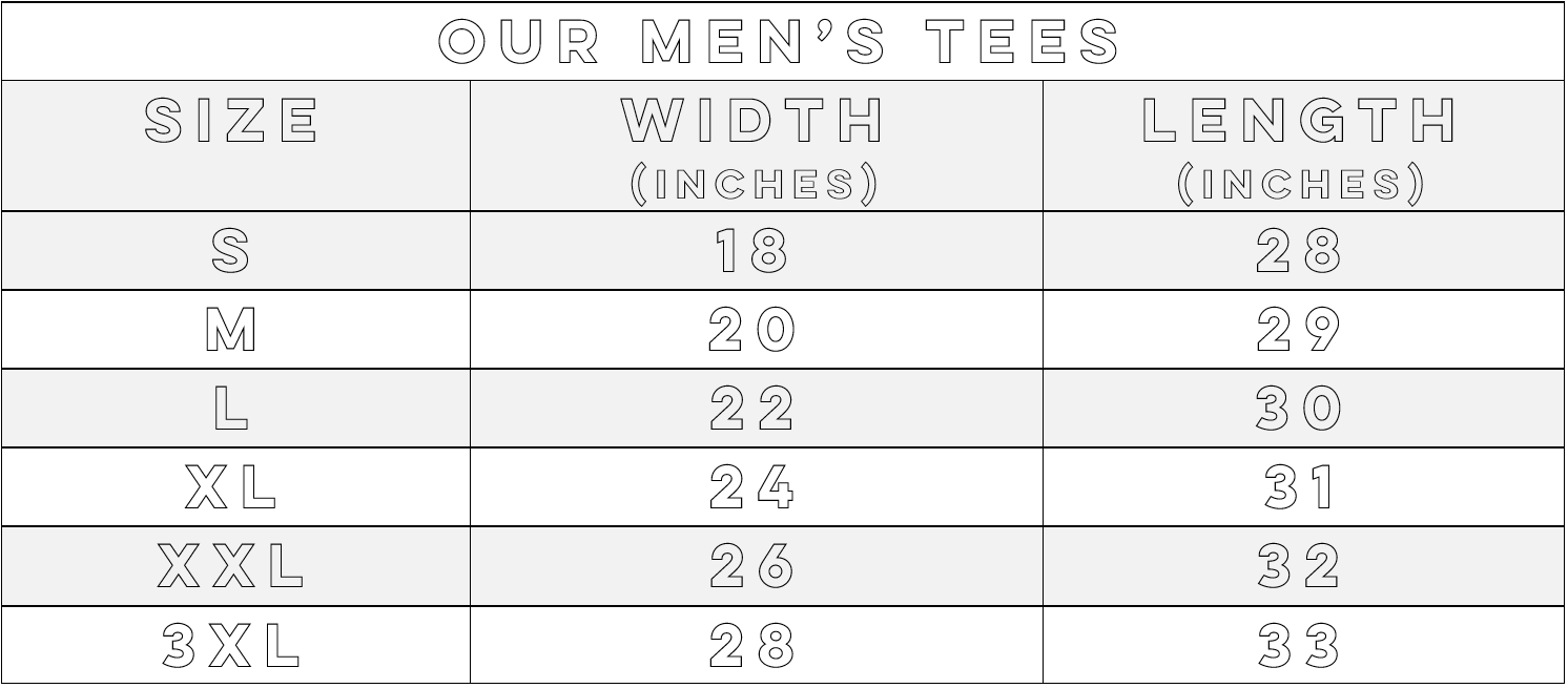 mens-tee-size-guide.png