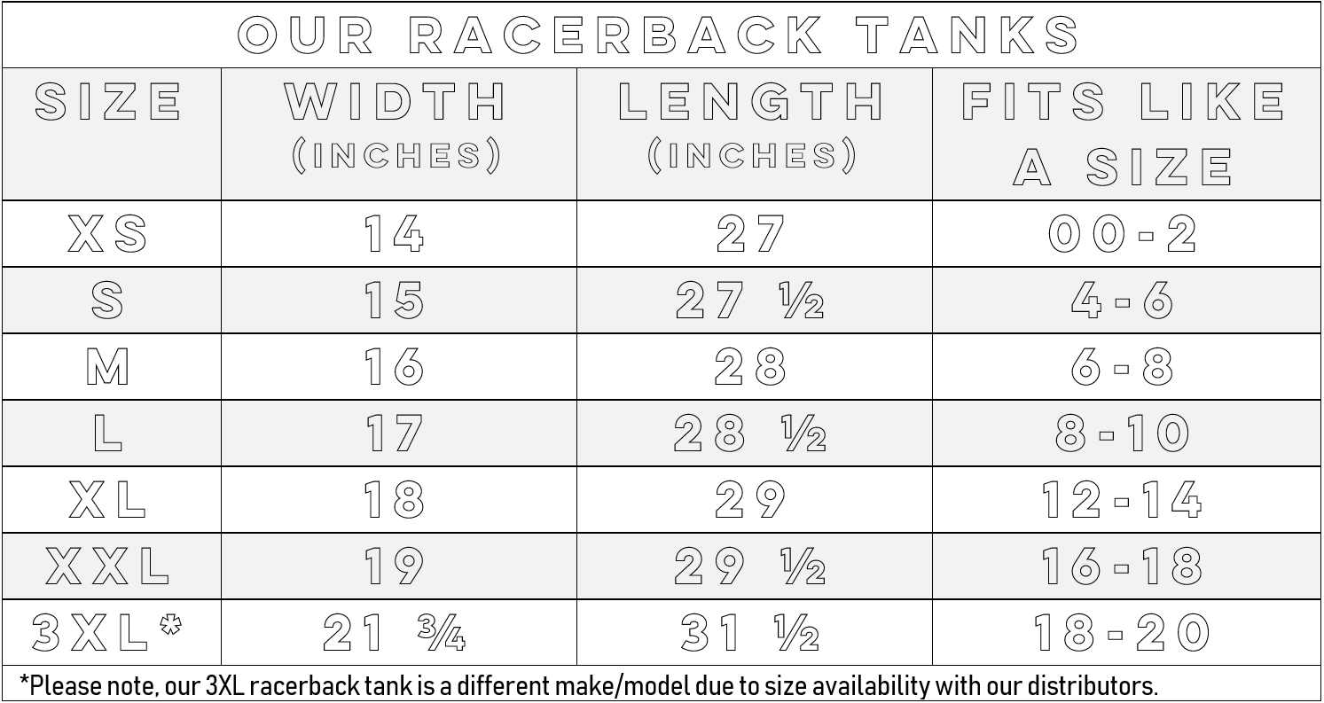 racerback-tanks-size-guide.png