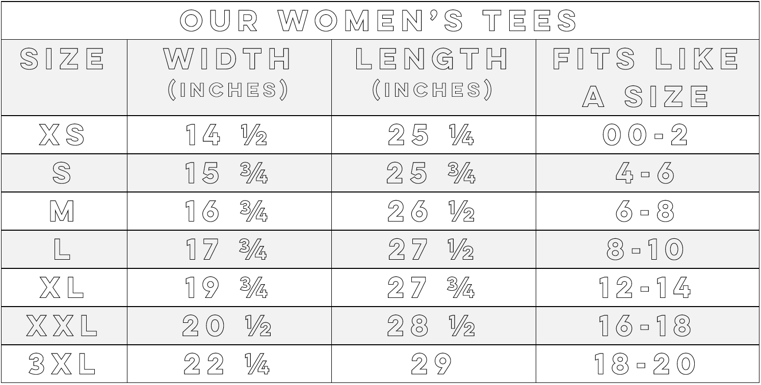 womens-tee-size-guide.png