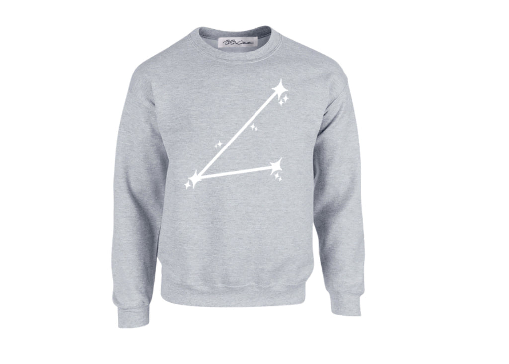 All Products - AQUARIUS | THE COLLECTION Crewneck