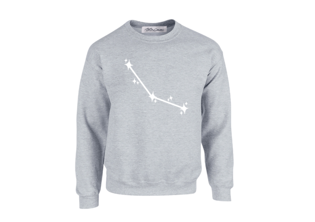 All Products - ARIES | THE COLLECTION Crewneck