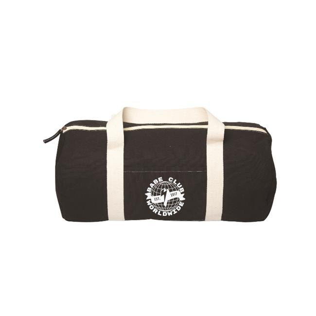 All Products - BABE CLUB WORLDWIDE Limited Duffel Bag