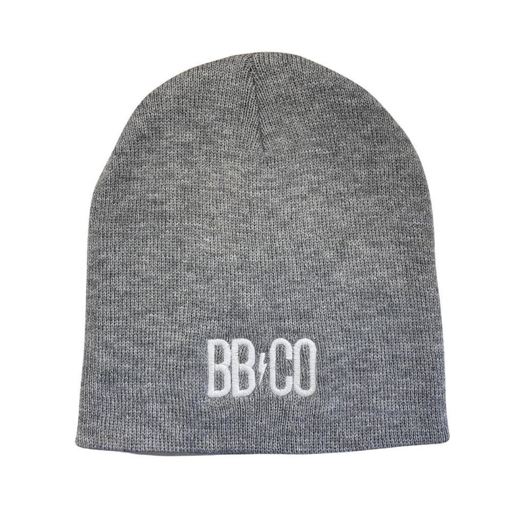 All Products - BBxCo. Beanie