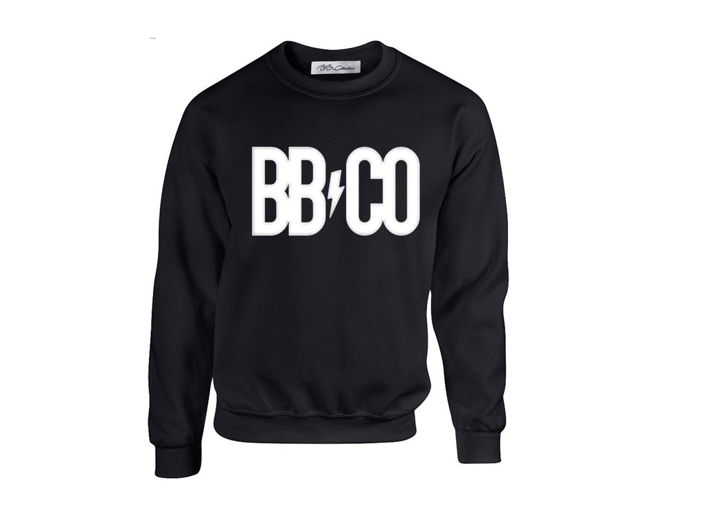 All Products - BIG BOLT Crewneck