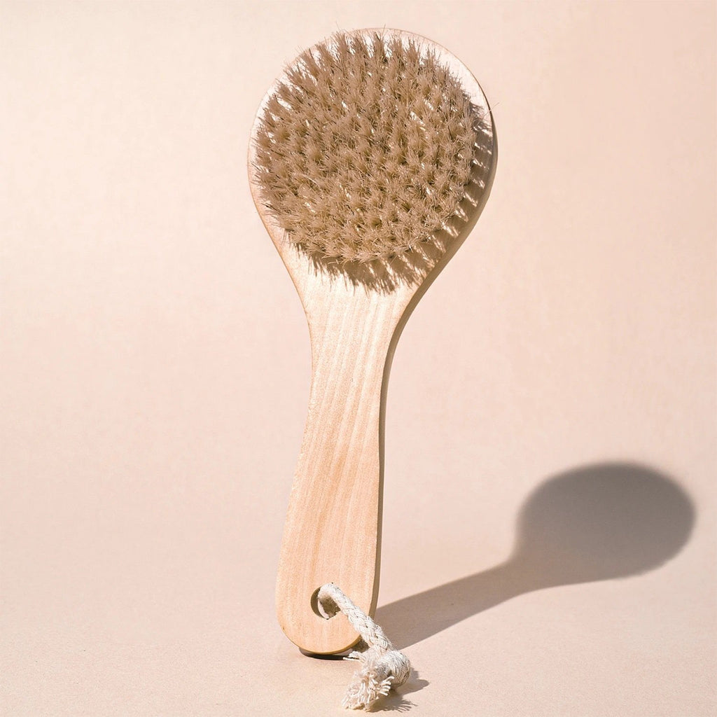 All Products - BODY DRY BRUSH