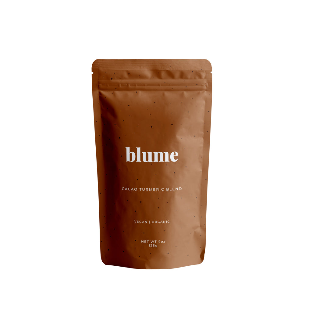 All Products - CACAO TURMERIC Blend