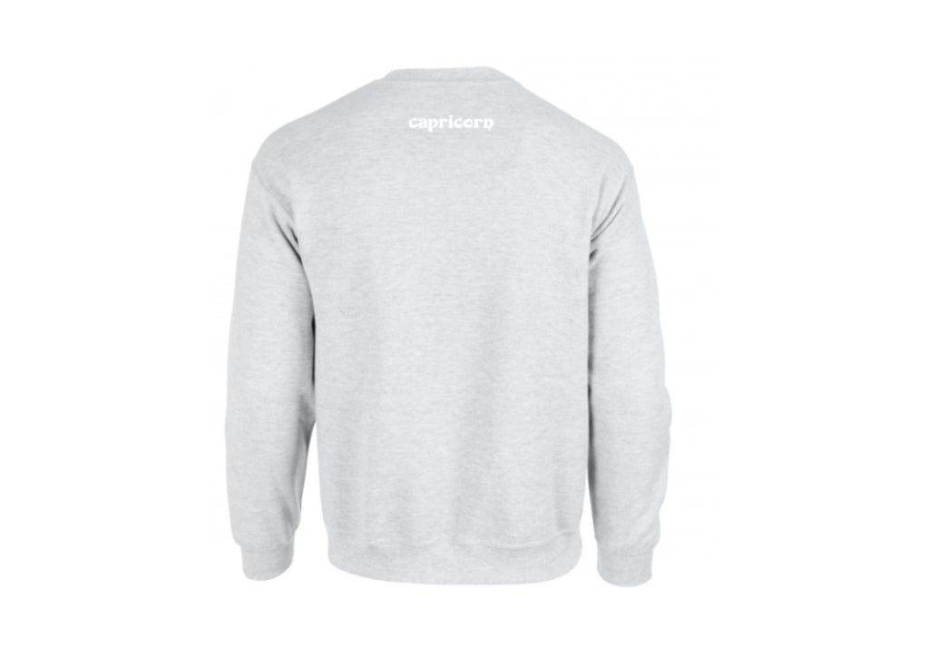 All Products - CAPRICORN | THE COLLECTION Crewneck