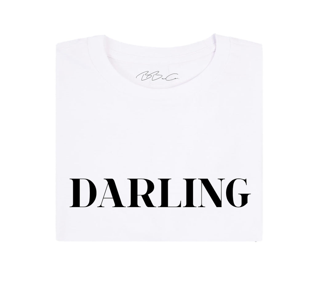 All Products - DARLING Tee