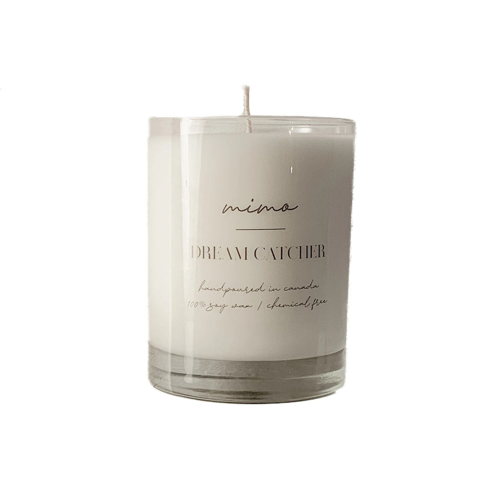 All Products - DREAMCATCHER Candle