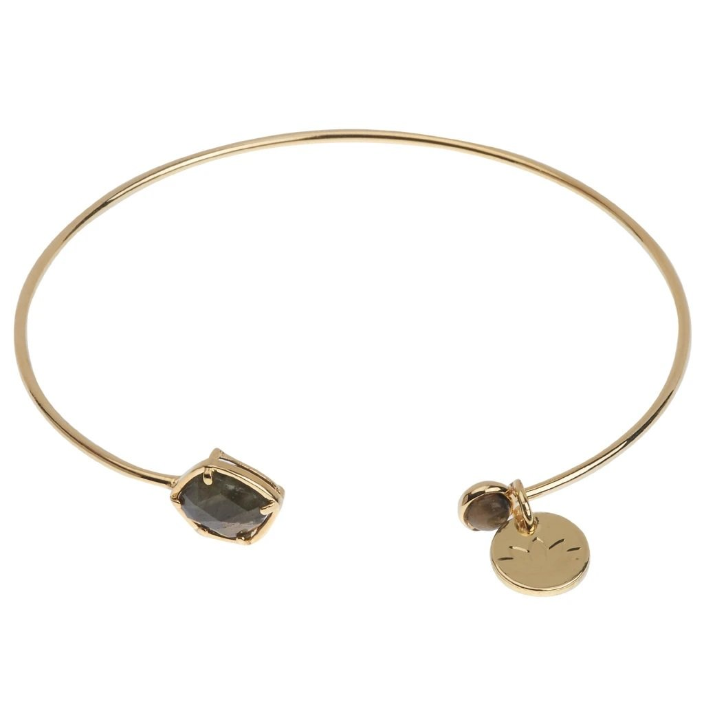 All Products - ELLA Bangle