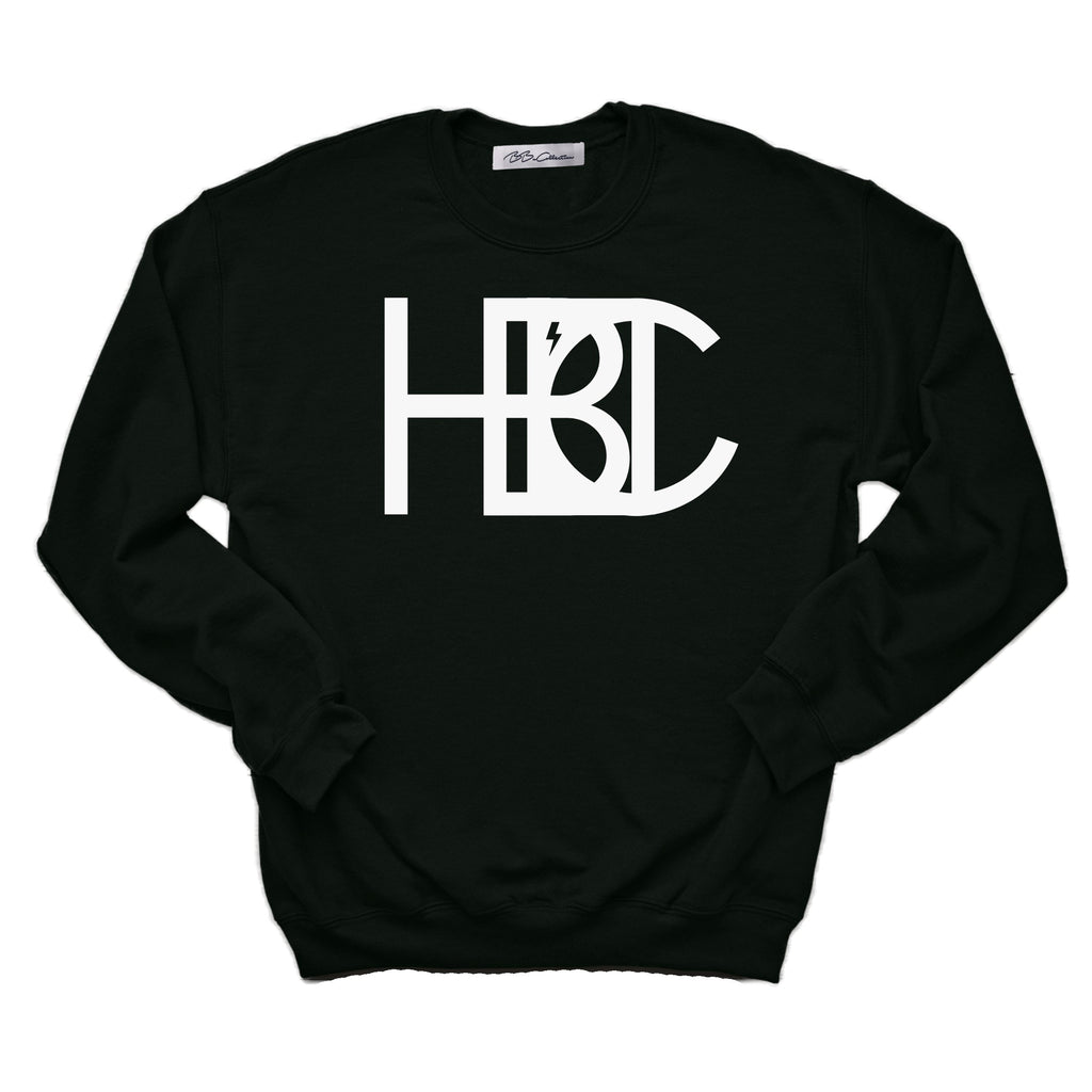 All Products - H.B.I.C Crewneck Sweatshirt