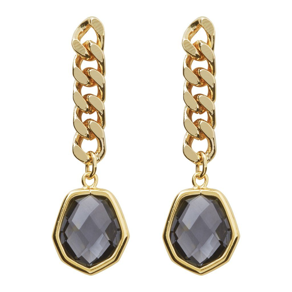 All Products - JAMIE Drop Earrings