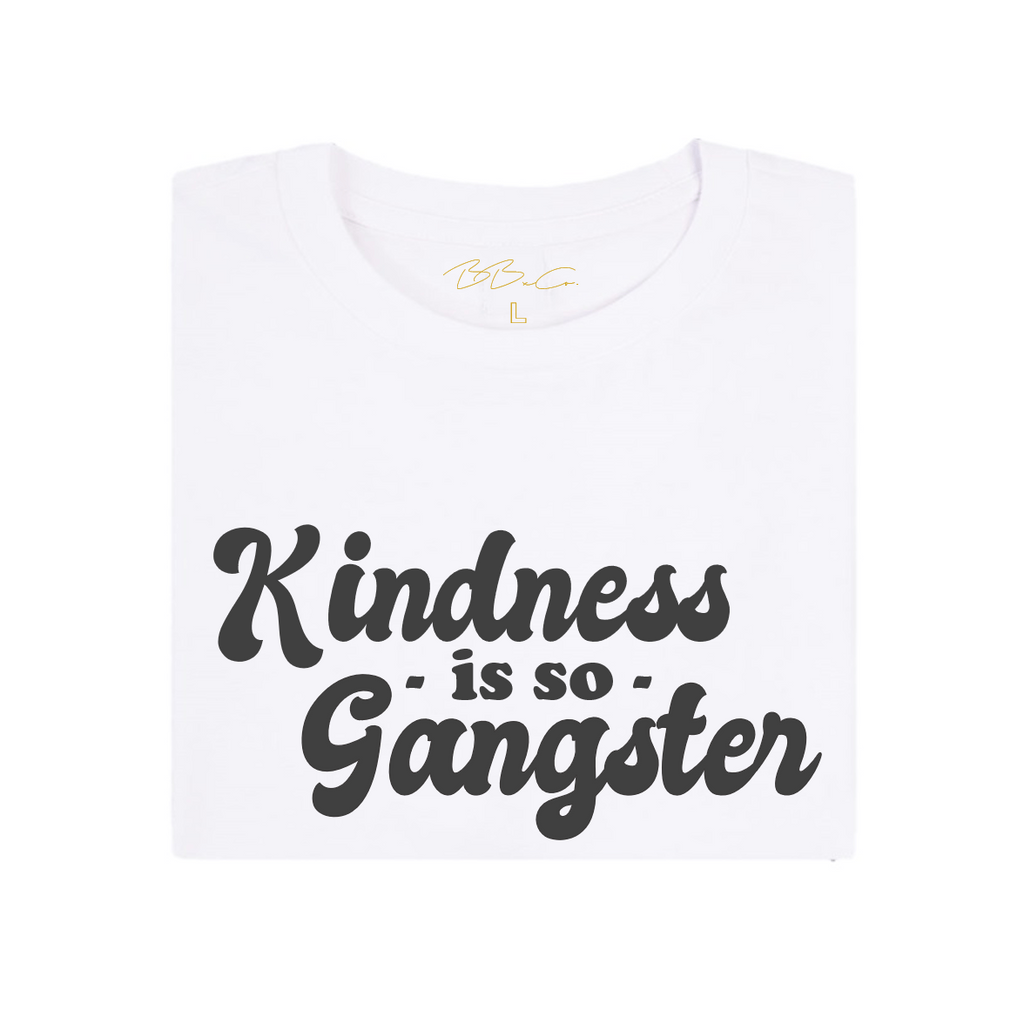 All Products - KINDNESS IS SO GANGSTER