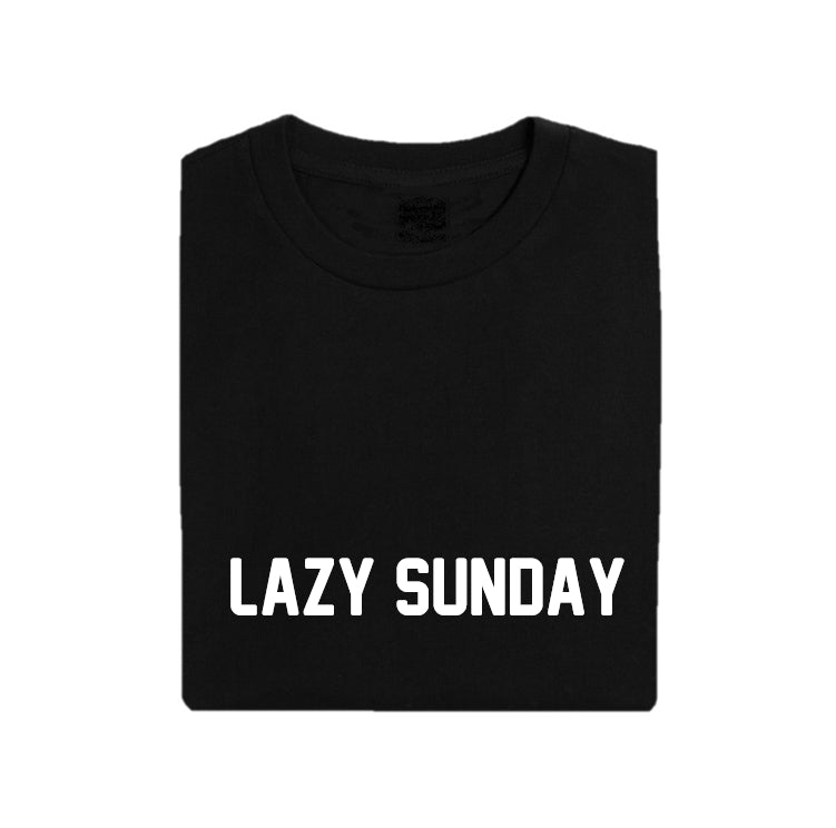 All Products - LAZY SUNDAY Sweater