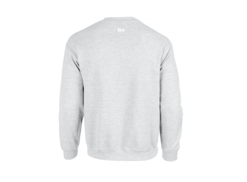 All Products - LEO | THE COLLECTION Crewneck