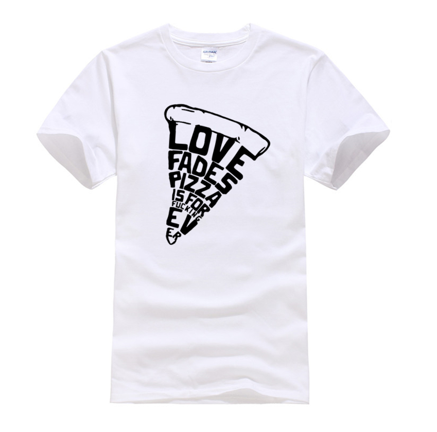 All Products - LOVE FADES Tee