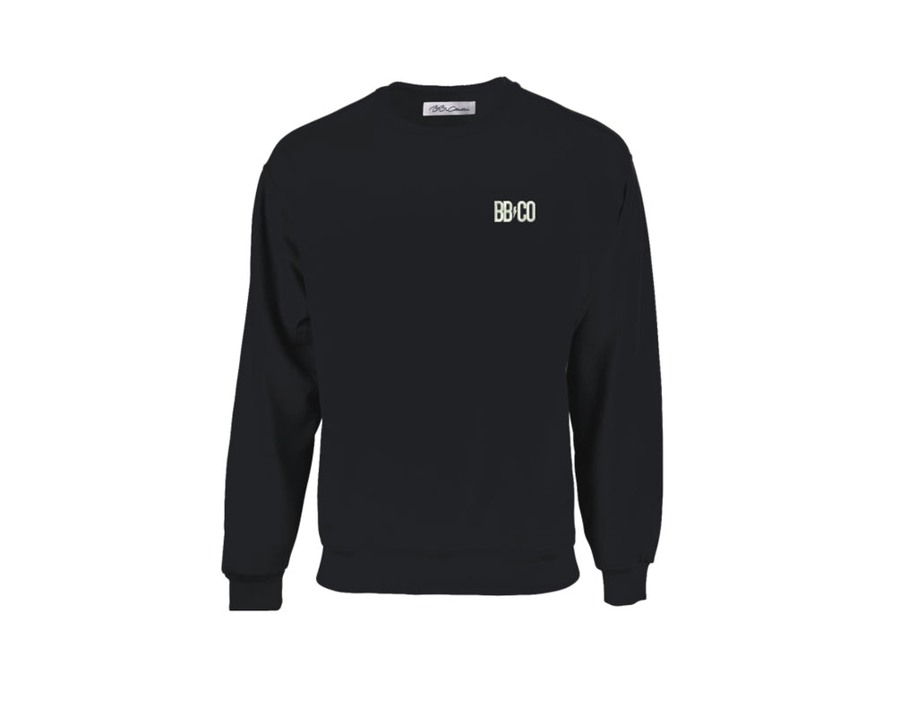 All Products - ORIGINAL CREW Sweater