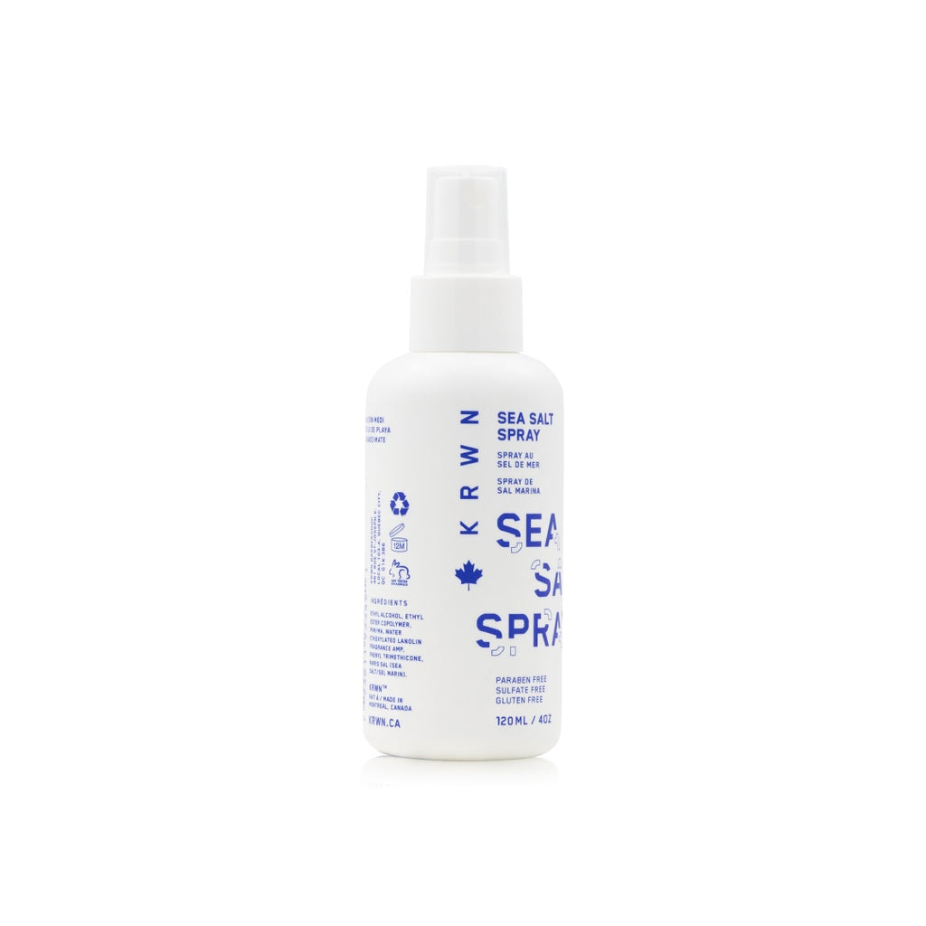 All Products - SEA SALT TEXTURIZING Spray
