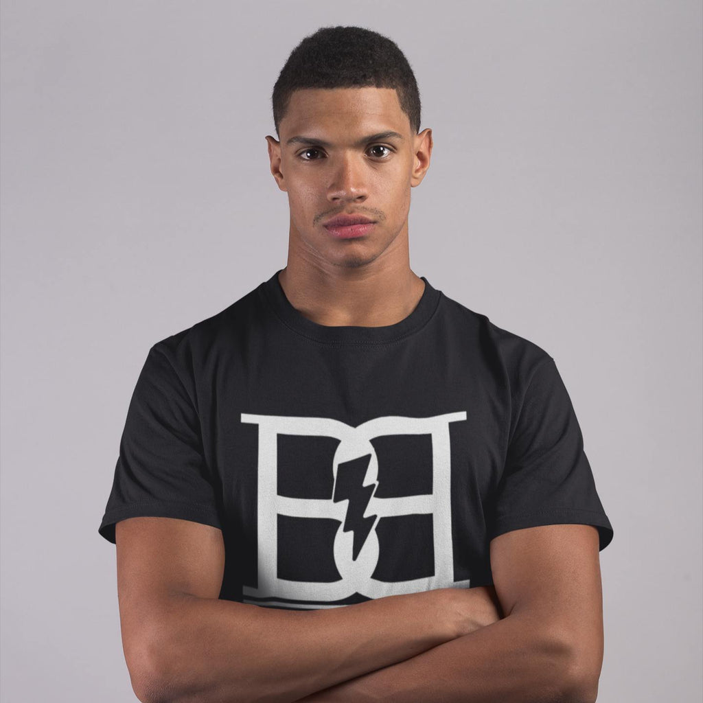 All Products - SPORTING GOODS Tee