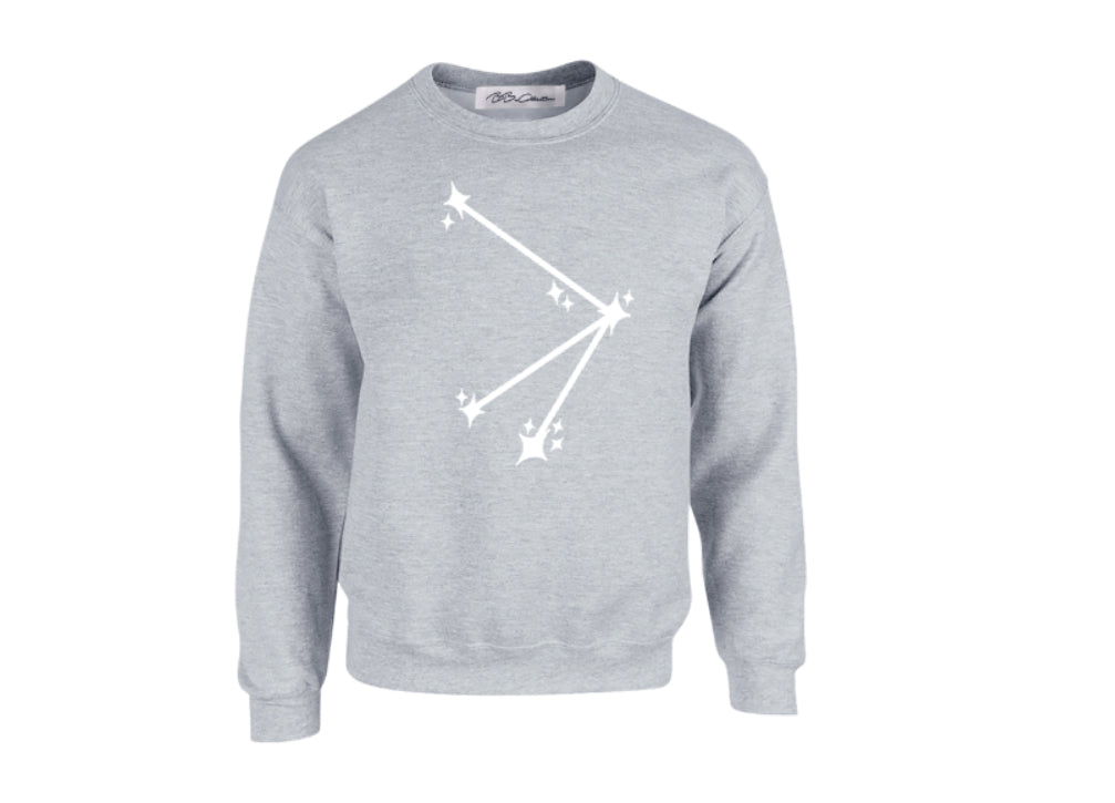 All Products - TAURUS | THE COLLECTION Crewneck
