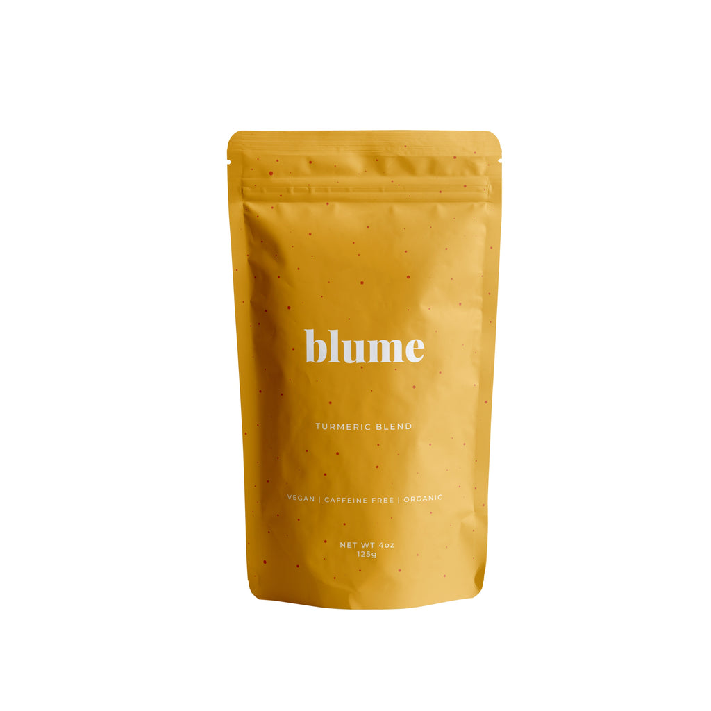 All Products - TURMERIC Blend
