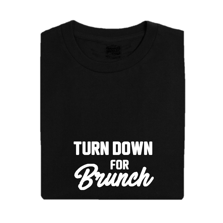 All Products - TURN DOWN FOR BRUNCH Sweater