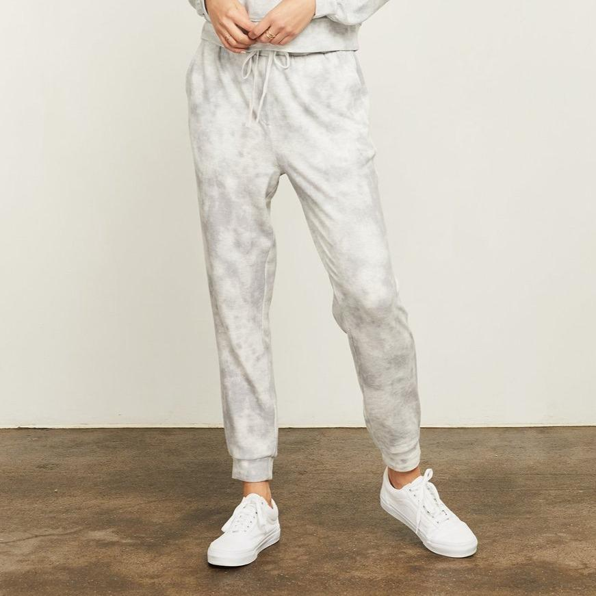 DOLCE Joggers