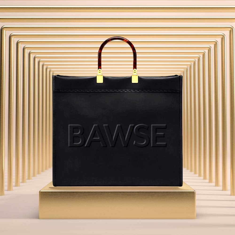 Courtney Adeleye Masterclass (July 31-Aug 3)