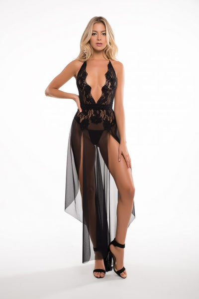 Le Reve Nightdress
