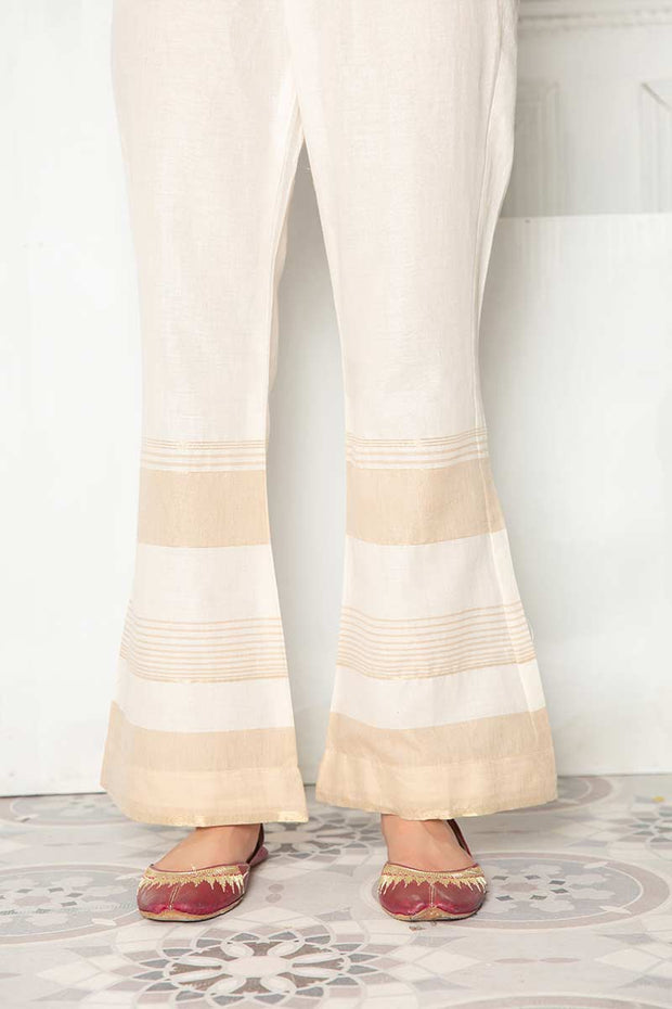 YARN DYED COTTON / BEIGE GRADES