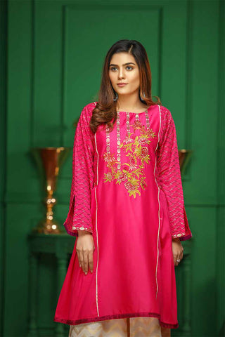LAWN EMBROIDERED / COLOUR POP - Jacquard.pk