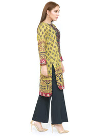 TRIBAL ETHNIC - Jacquard.pk