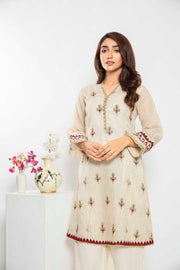 FANCY LAWN / ROYAL GRACE - Jacquard.pk
