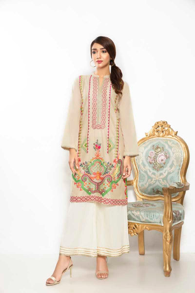 MASOORI LAWN / ROYAL BLISS - Jacquard.pk
