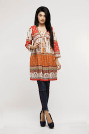 jbadl-734- Luxury Digital Design Clothing PESHAWAR,digital printed shirt with attached jacket