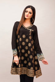 MOON LIGHT - Jacquard.pk