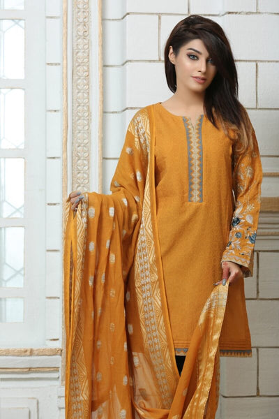 jssc-687-Online Designer Dress GOJRA, kurta with multani dupatta