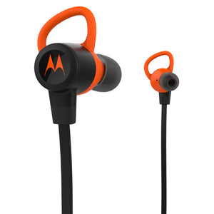Audífonos In Ear Bluetooth Motorola Verve Loop