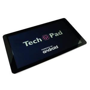 Tablet Techpad 1016S