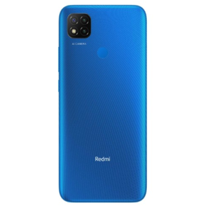 Redmi 9C 32GB